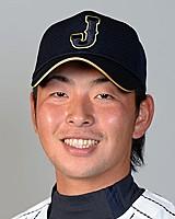 Daichi Ohsera