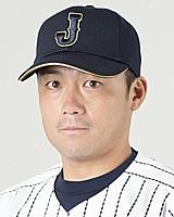 Yuichi Tabata