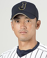 Takuya Fujishima