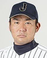 Takeshi Kunimoto