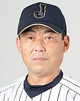 Tsuyoshi Ando