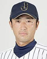 Junichi Katayama