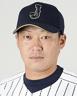KAWATO Yohei