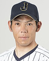 Masanobu Tanaka