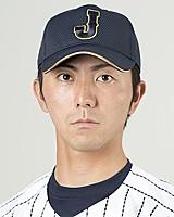 Yuki Sameshima