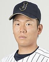 Hitoshi Kondoh