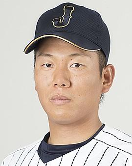 KONDO Hitoshi