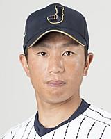 Katsuya Kawashima