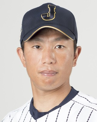 川嶋 克弥