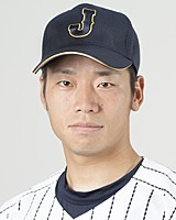Taisuke Kondoh
