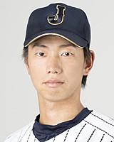 Takumi Harada