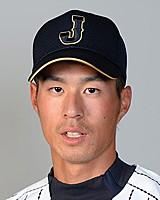 Hiromi Oka