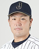 Takuya Kinoshita