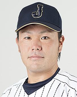KINOSHITA Takuya