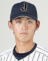 Yuki Nakayama
