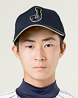 SUZUKI Taketo