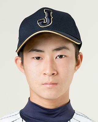 鈴木 健斗