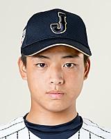 Kensuke Osuka