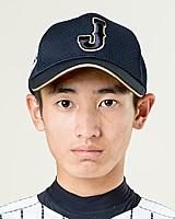 Rui Tsubakihara