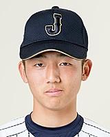 Hiromu Abe