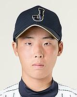 MATSUZAWA Kaito