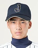 Ryusei Nagao