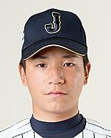 Shohta Yamamoto