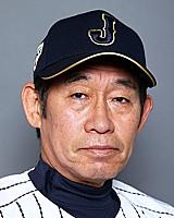 KATORI Yoshitaka