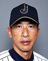 YANO Akihiro