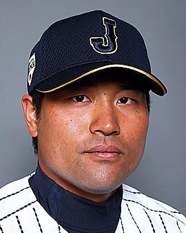 Ryosuke Hirata