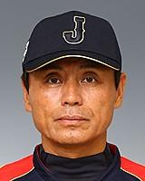 Tetsuya Ohkubo