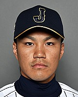 NORIMOTO Takahiro