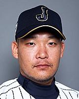 TSUTSUGOH Yoshitomo