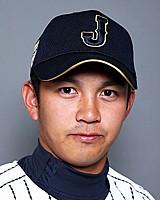 YAMASAKI Yasuaki