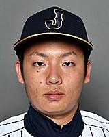 松井 裕樹