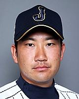 SUGANO Tomoyuki