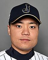 NAKAMURA Yuhei