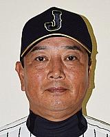 YOSHIMURA Sadaaki