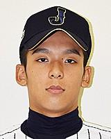 OHISHI Shinji