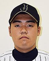 Onodera Mizuki
