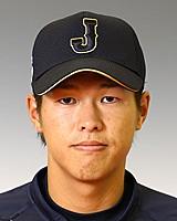 Shogo Nakamura