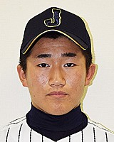 Tomoki Nomura