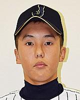 TAKASHIMA Daiki