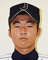 Birch Ryutaro Shima