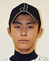 Taiyo Watabe