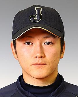 CHIBA Yoshihiro