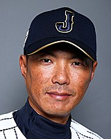 KOKUBO Hiroki