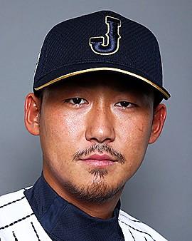 Sho Nakata