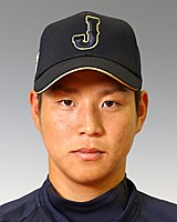 田中 大輝