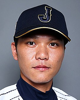 Hayato Sakamoto